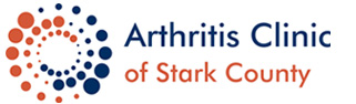Arthritis Clinic of Stark County
